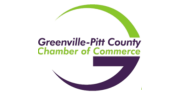 Greenville-Pitt County Chamber of Commerce