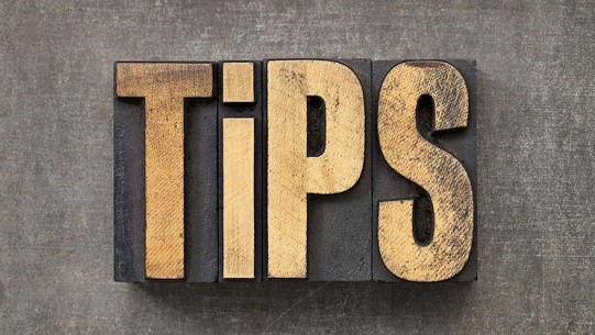 12 commercial roofing tips