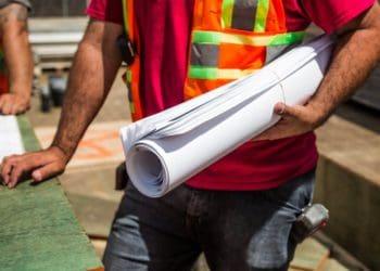 Commercial Industrial Roofing Contractors